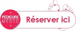 réservation podiatre à domicile