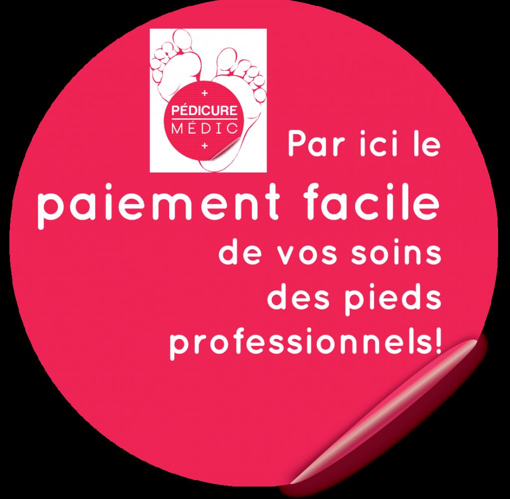 soins-pieds-professionnels-paiement